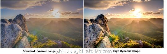 آموزش <a href='http://www.atolieh.com/tag/عکاسی'>عکاسی</a> در نور کم